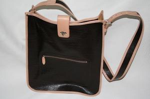 革 革製品 ショルダーバック 鞄 オーダーメイド
