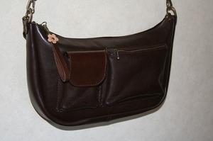革 革製品 roco 鞄 ショルダーバック