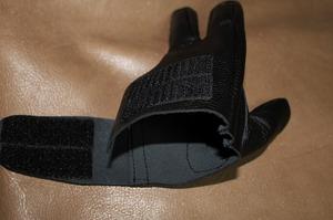 革手袋 グローブ オーダーメイド