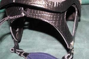 ヘルメット14,5,15 2014-05-13 005 (640x427).jpg