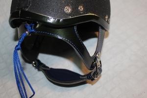 ヘルメット15,3,14 2015-03-13 010 (640x427).jpg