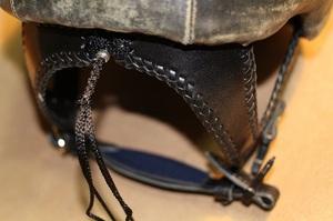 ヘルメット15,3,19 003.JPG