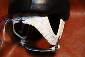 ヘルメット15,3,300006.JPG