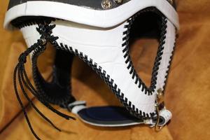 2015_08_13_1041ヘルメット.JPG