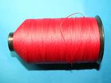 縫い糸 赤