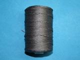縫い糸 グレー